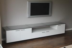 Laurentz Design, meubelmaker 039