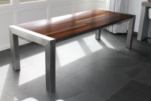 Laurentz Design, meubelmaker 1
