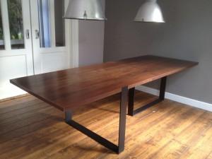 Laurentz Design, meubelmaker IMG_0952