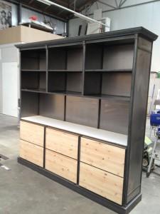 Laurentz Design, meubelmaker IMG_1135