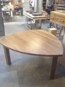 Laurentz Design, meubelmaker IMG_1327