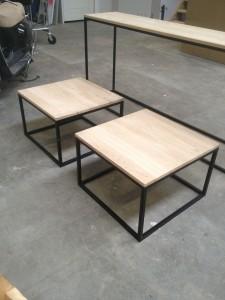 Laurentz Design, meubelmaker IMG_1798