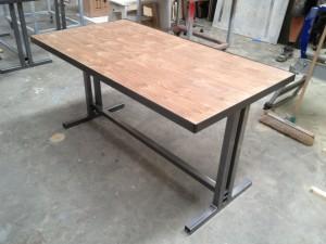 Laurentz Design, meubelmaker IMG_2265
