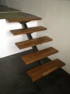 Laurentz Design, meubelmaker IMG_2273
