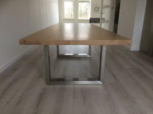 Laurentz Design, meubelmaker IMG_3002