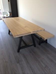 Laurentz Design, meubelmaker IMG_3102