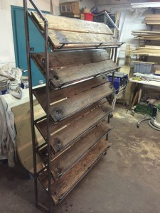 Laurentz Design, meubelmaker IMG_4459