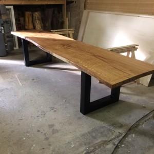 Laurentz Design, meubelmaker IMG_4704