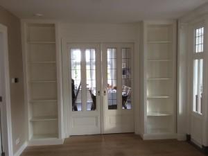 Laurentz Design, meubelmaker IMG_4782