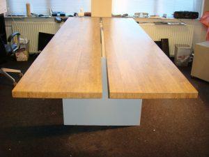 tafel02
