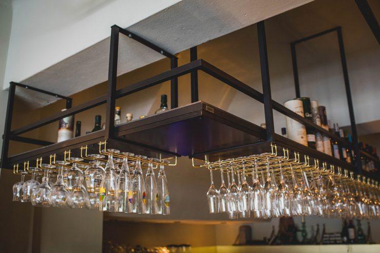 Restaurant Parkzicht