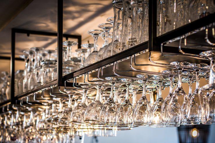 Café Eten & Drinken Groesbeek